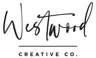 Westwood Creative Co.
